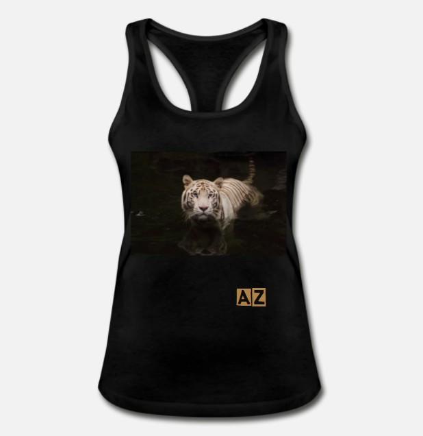 Vestido Tigre FR negro.jpg