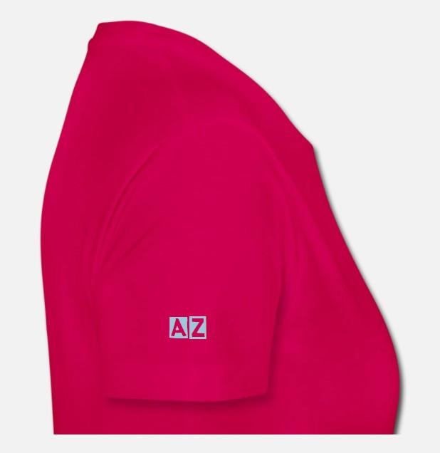 Pulover Verano IZ rojo.jpg