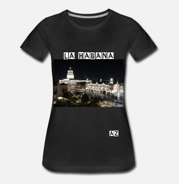 Pulover Habana FR negro.jpg