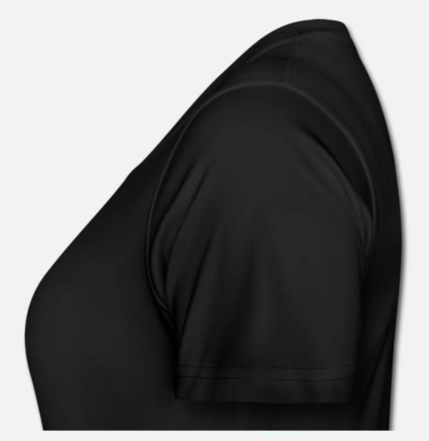 Blusa GatoDR negra.jpg