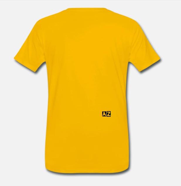 NY  BK amarillo.jpg