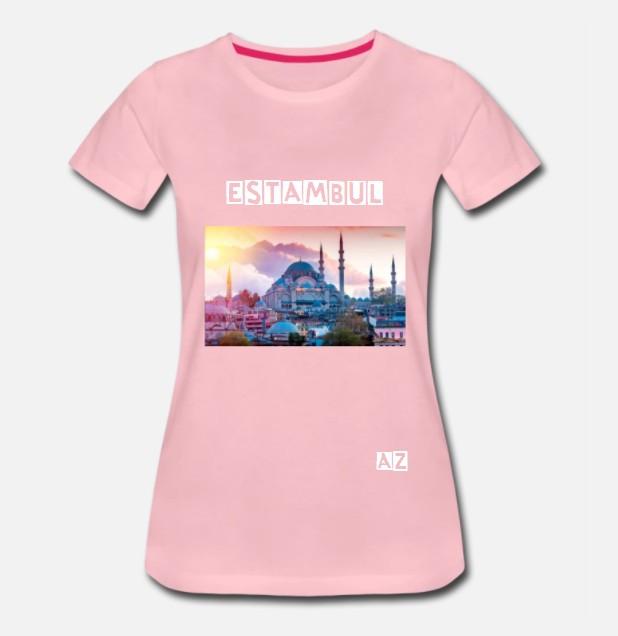 Pulover Estambul FR rosado.jpg