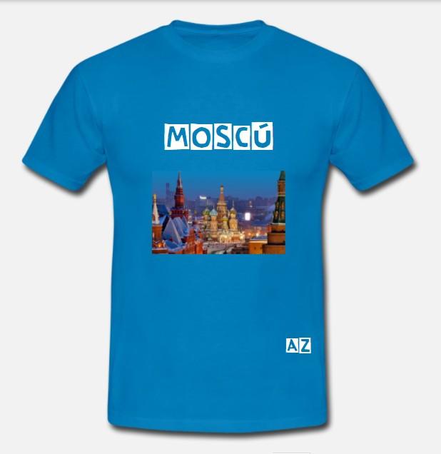 Moscú  fr azul.jpg
