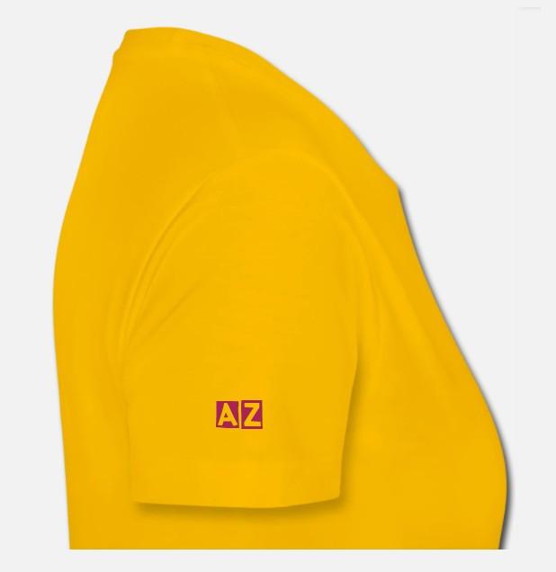 Pulover Otoño IZ amarillo.jpg