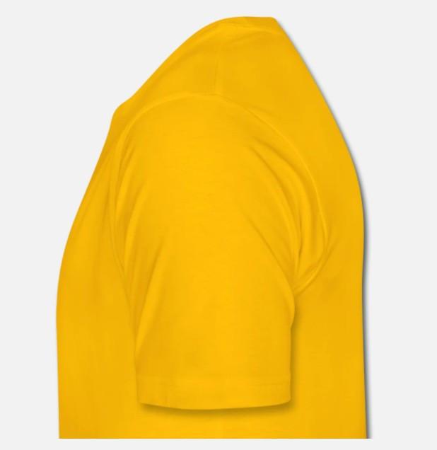 NY  DR amarillo.jpg