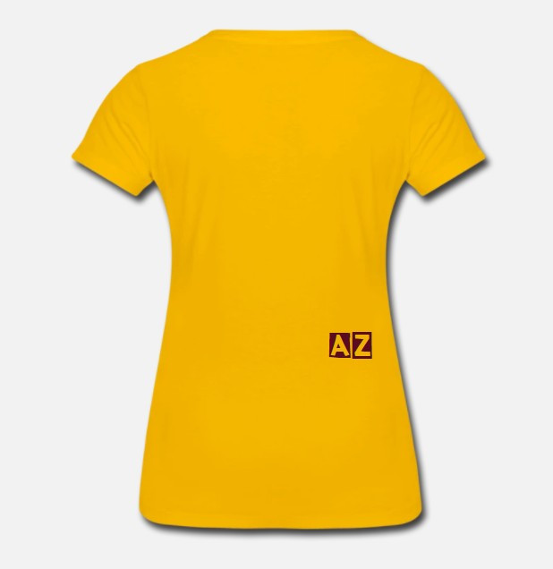 Pulover OtoñoBK amarillo.jpg
