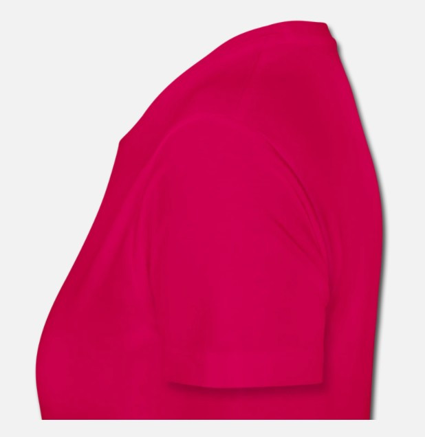 Pulover Verano DR rojo.jpg