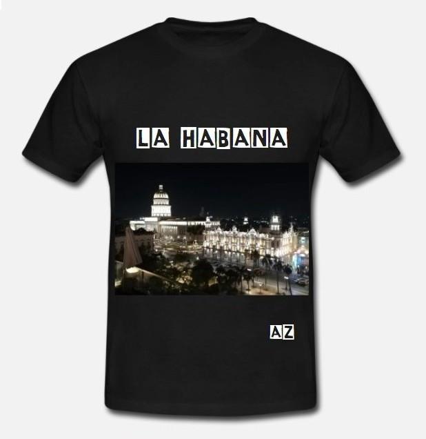 Habana fr negro.jpg
