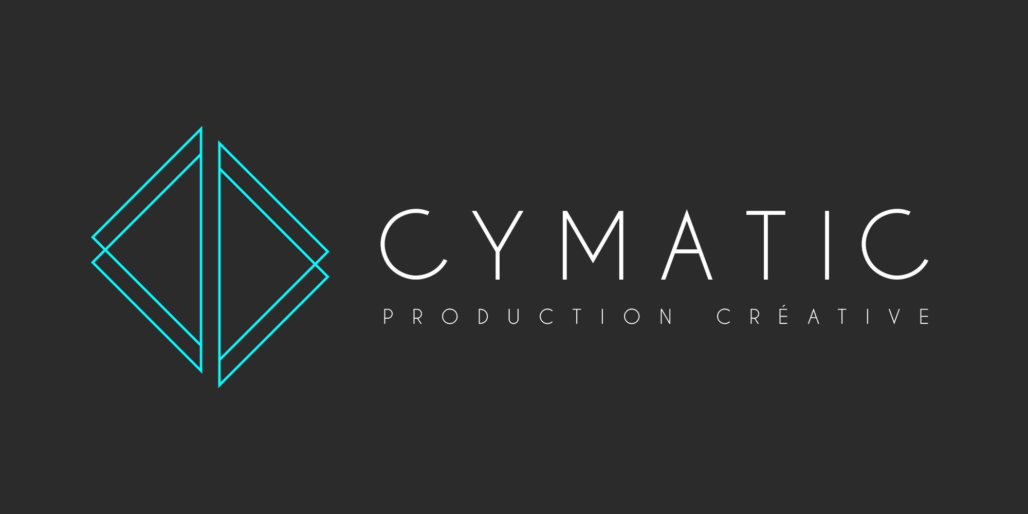 (c) Cymatic.fr