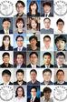 [Media cover] Prof. Sangwoo Kim joined the member of Y-KAST (한국차세대과학기술한림원)
