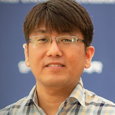 In Seok Yang