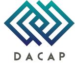 logo nuevo dacap.png