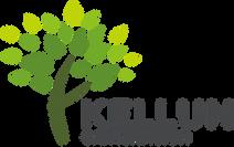 logotipo Kellun Trans.png