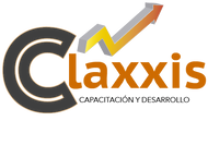 Logo-Claxxis.png