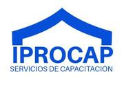 Logo_Iprocap.jpg