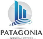 logo Patagonia jpg.jpg