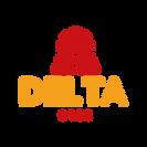Logo_rgb_otec_sinfondo.png