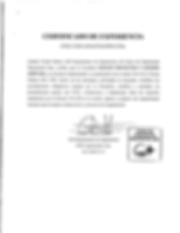 CERTIFICADO EXPERIENCIA NEHUEN-CEIS CAPACITACIONES