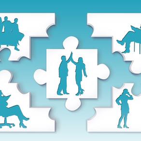 Emprender  - Creación de una OTEC - Requisitos Básicos.