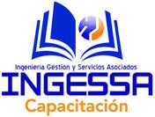 Logo final Ingessa Capacitacion.jpg