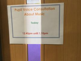 Sign - P Voice music consultation.JPG