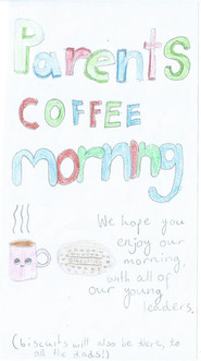 Parents coffee morning.jpg