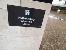Trip to Parliament.JPG