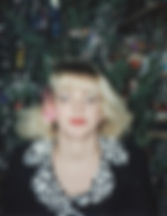 Наташа Лиды дочь.jpg