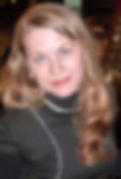 Плюснина Наталья..jpg