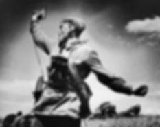 RIAN_archive_543_A_battalion_commander (