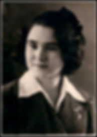 Роза Кондратьевна 1958г..jpg