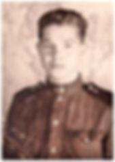 Дмитрий Андреевич Перепалов.jpg
