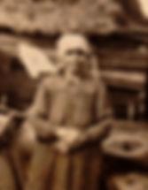 Евдокия Михеевна 1961_edited_edited.jpg