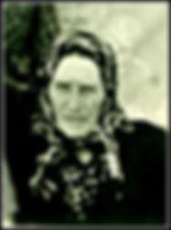 ИринаАнисимовнаШеховцова.jpg