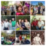 IMG_0308-COLLAGE.jpg