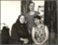 Баба Шура, Мама, Люба..jpg