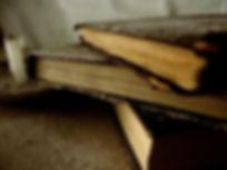 Метрические книги Самарской консистории расскывают свои тайны 1879 год.