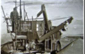 stalinez-6.jpg