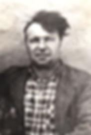 Тимофей Перепалов