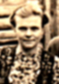 Анна Перепалова