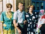 Зина, Михаил, Наташа..jpg