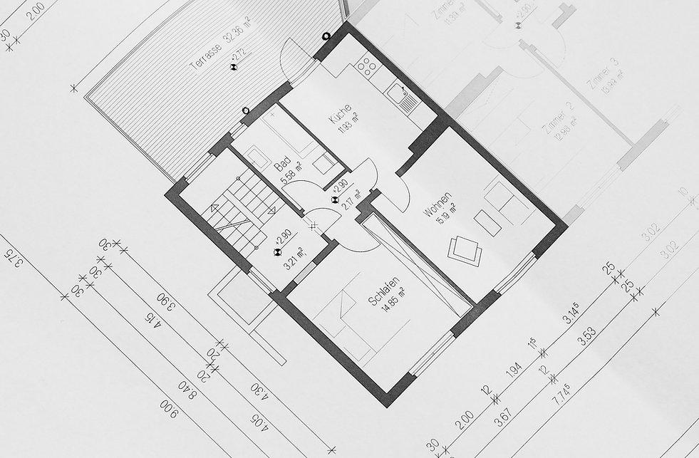 Architekt Wiesbaden Mainz