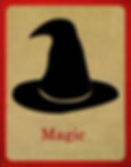 Magic Card 2_edited-1.jpg