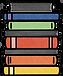 Bookstack no logo.png