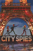 City Spies Cover.jpeg