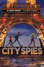 City Spies Cover.jpg