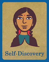 Self-Discovery Front_edited-1.jpg