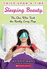 Mass Sleeping Beauty.jpg