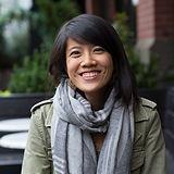 Karina Yan Glaser Author Photo.jpg
