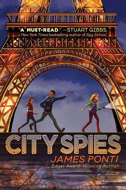 City Spies Bright.jpg